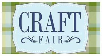 Antiques & Craft Fair
